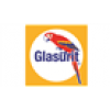 GLASURIT INDONESIA