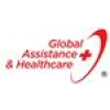 GLOBAL ASSISTANCE & HEALTH CARE,PT