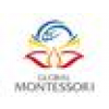 Global Montessori School