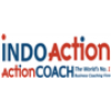INDOACTION BUSINESS COACHING, PT (ACTION COACH BUSINESS COACHING)