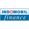 INDOMOBIL FINANCE INDONESIA, PT
