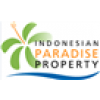 INDONESIAN PARADISE PROPERTY, PT TBK
