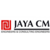 JAYA CONSTRUCTION MANAGEMENT, PT (JAYA CM)