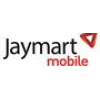 JAYMART MOBILE CO., LTD.