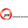 JMT Network Services PCL.