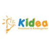 KIDEA PRESCHOOL & KINDERGARTEN (SUNTER)