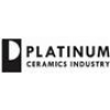 PLATINUM CERAMICS INDUSTRY, PT
