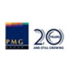 PMG Asia Pacific