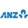 PT BANK ANZ INDONESIA