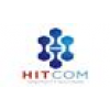 PT. HITCOM GLOBAL INTERNASIONAL
