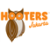PT. HOOTERS RESTAURANTS INDONESIA