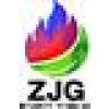 PT. ZJG Resources Technology Indonesia