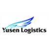 PUNINAR YUSEN LOGISTICS INDONESIA