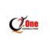 Q. One Consulting