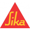 SIKA INDONESIA, PT