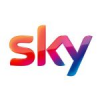 SKY INTERNATIONAL/PT SKY PARTNER INTERNASIONAL