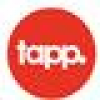 TAPP TECHNOLOGY INDONESIA, PT