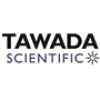 TAWADA SCIENTIFIC, PT