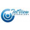 TELVIEW TECHNOLOGY, PT