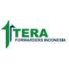 TERA FORWARDERS INDONESIA, PT