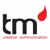 TM CREATIVE COMMUNICATION