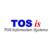 TOS INFORMATION SYSTEMS INDONESIA, PT