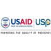 UNITED STATES PHARMACOPEIAL CONVENTION(USP)