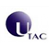 UTAC MANUFACTURING SERVICES INDONESIA