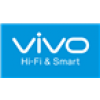 VIVO COMMUNICATION INDONESIA, PT