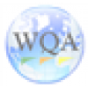 WORLDWIDE QUALITY ASSURANCE (WQA)