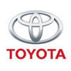 Astra International Toyota
