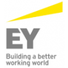 Ernst and Young Indonesia