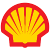 Shell Indonesia