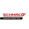 Schmaco Auto Parts Industries