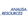 Analisa Resources (M) Sdn Bhd