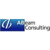 ABeam Consulting Indonesia