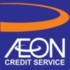 AEON Credit Service Indonesia,