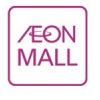 AEON MALL BSD CITY