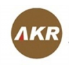 AKR Land Development