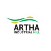 ARTHA INDUSTRIAL HILL