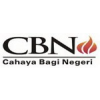 CBN INDONESIA