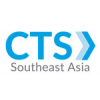 CTS Southeast Asia Pte Ltd
