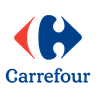Carrefour (PT Trans Retail Indonesia)