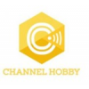 Channel Hobby