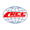 China Railway Construction Corporation (International) Limited