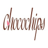 Chocochips Boutique