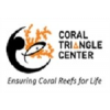 Coral Triangle Center Foundation