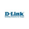 D-Link International Pte Ltd
