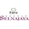Faro Recruitment Indonesia
