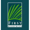 First Resources Group